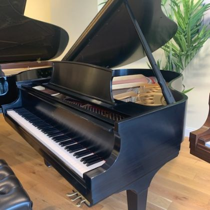 /pianos/used/552569--steinway-and-sons-model-m