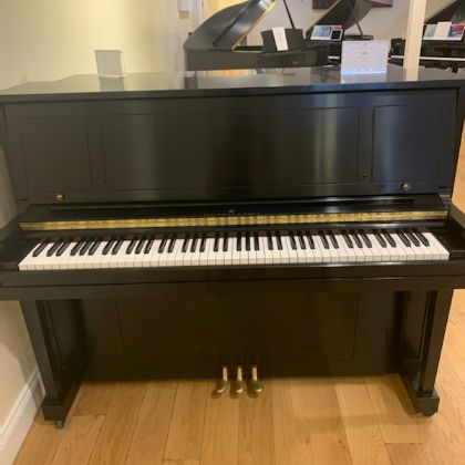 /pianos/used/584662-steinway-and-sons-model-1098