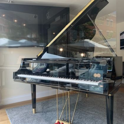 /pianos/used/610313-steinway-and-sons-model-m